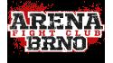 Arena Kickbox Brno Logo